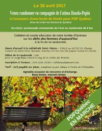 PDFQaffiche1