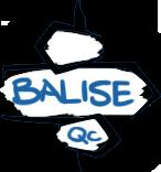 baliseqc-logo