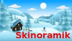 skinoramik
