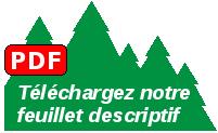 pdf-telecharge