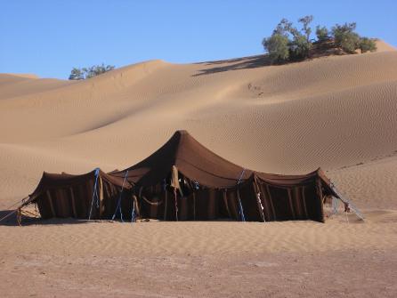 maroc01-lindaf